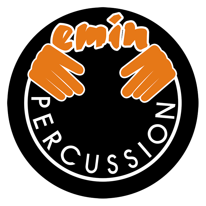 Emin Percussion