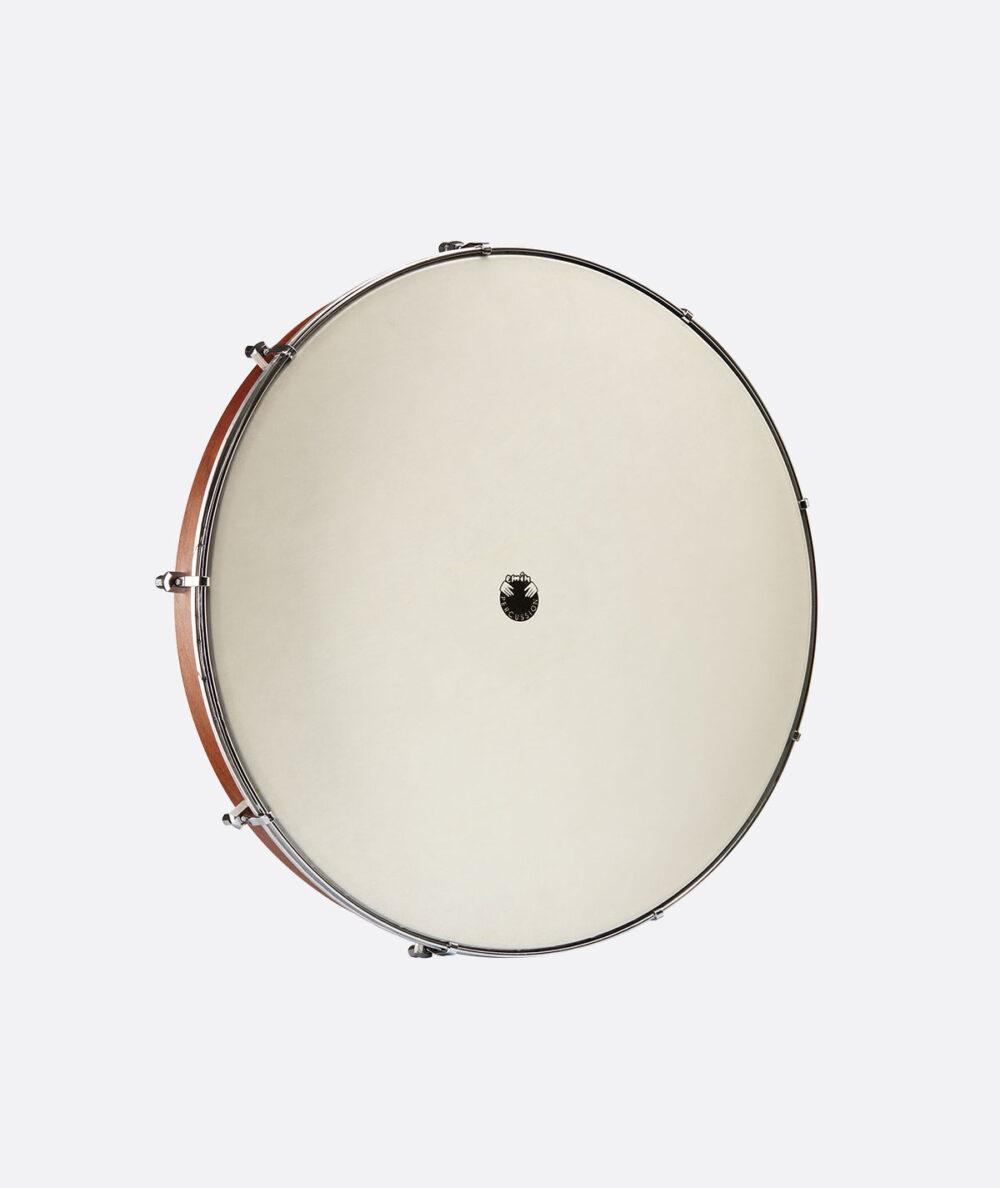Emin Percussion | Bendir