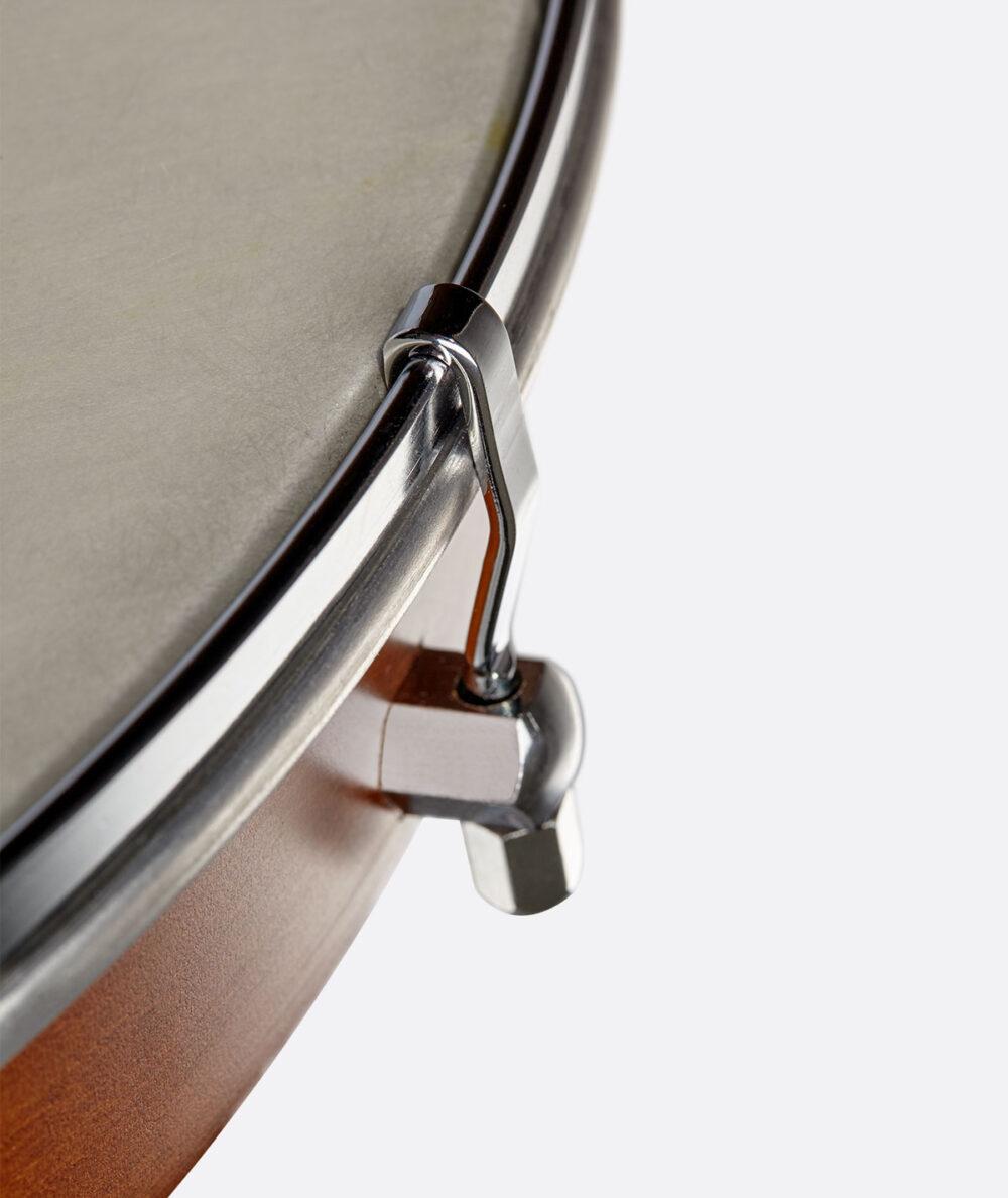Emin Percussion   Bendir