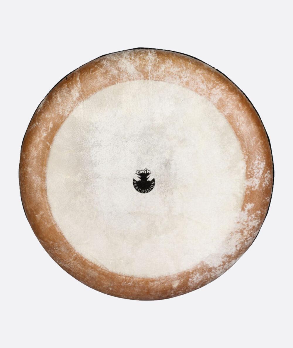 Emin-percussion-Toprak-Darbuka-_-Bas-_-Keçi-Derisi-v2