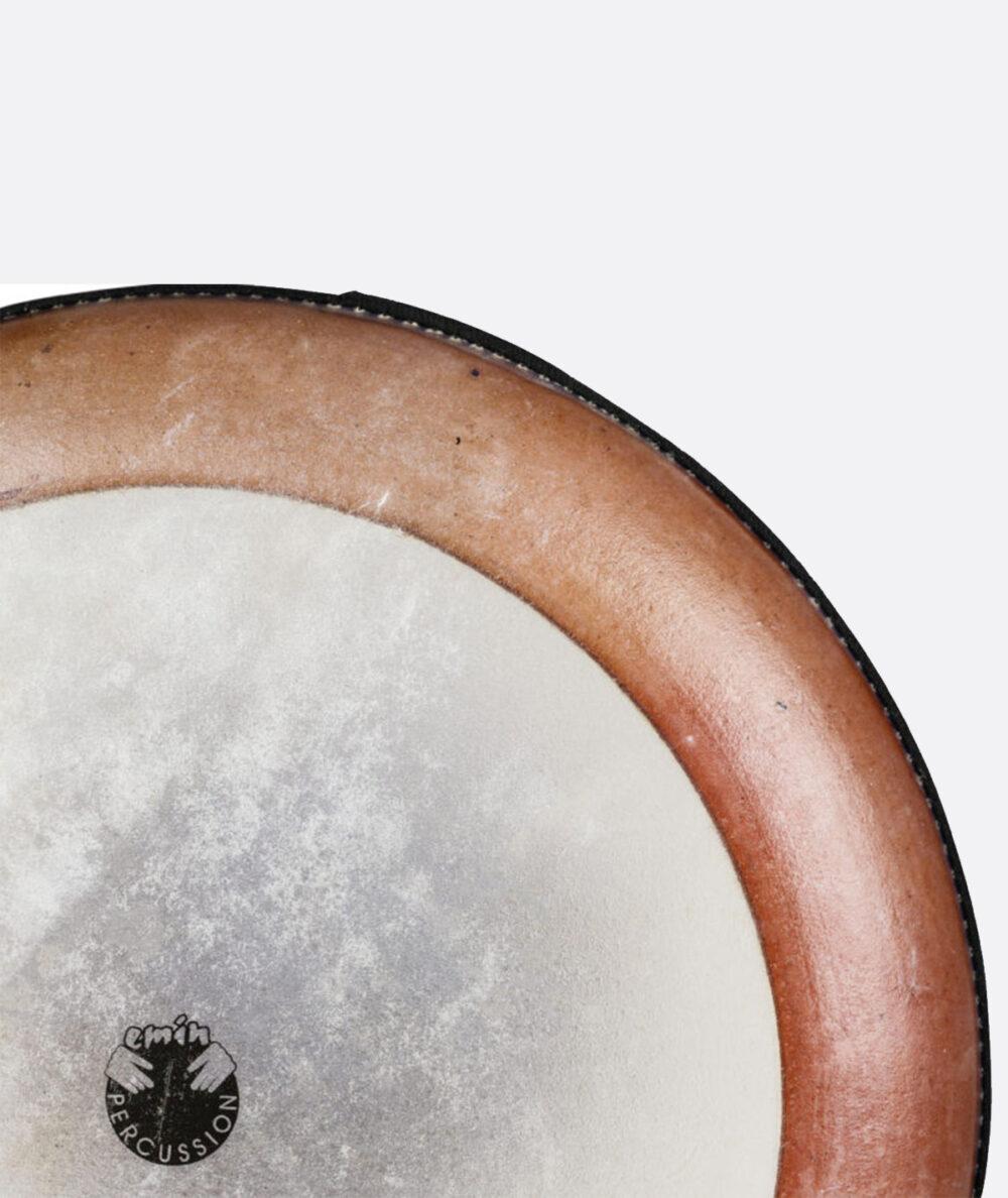 Emin-percussion-Toprak-Darbuka-_-Solo-_-Keçi-Derisi-v2