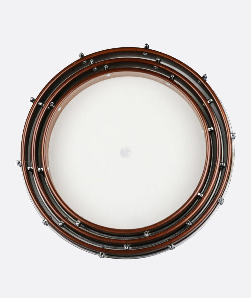 Emin-percussion-Bendir-_-Dıştan-Akortlu-v3