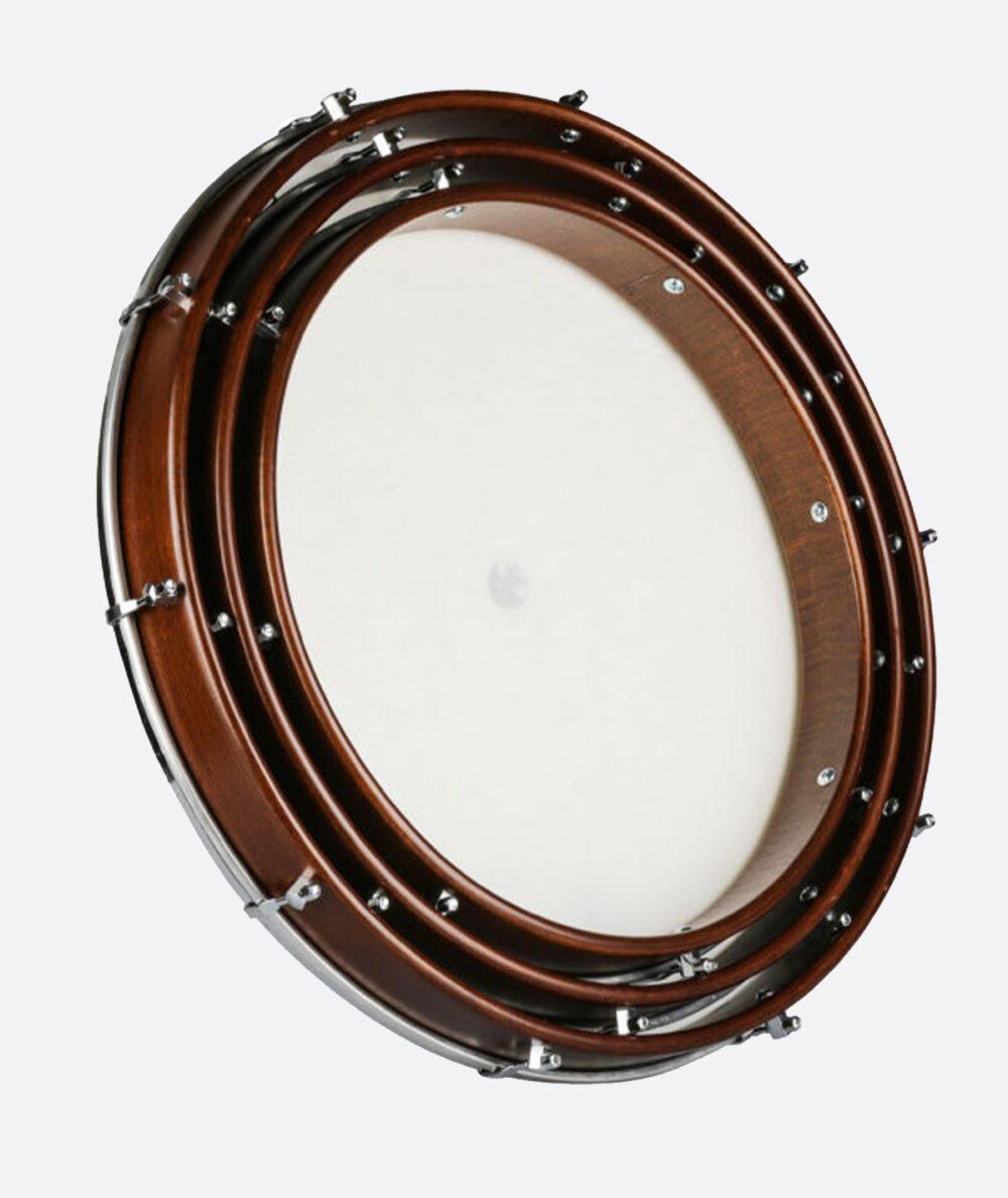 Emin-percussion-Bendir-_-Dıştan-Akortlu-v4