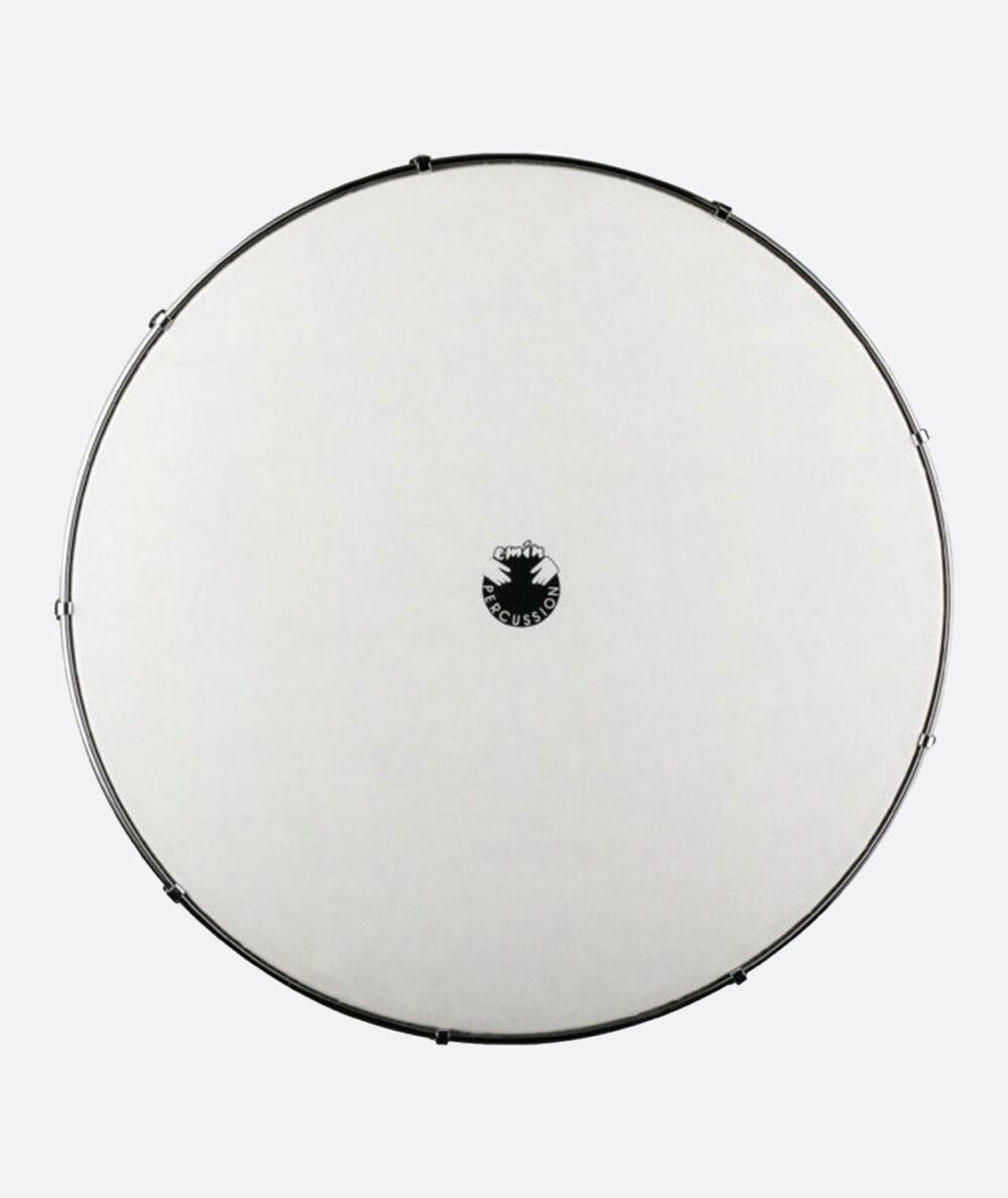 Emin-percussion-Bendir-_-Dıştan-Akortlu-v5