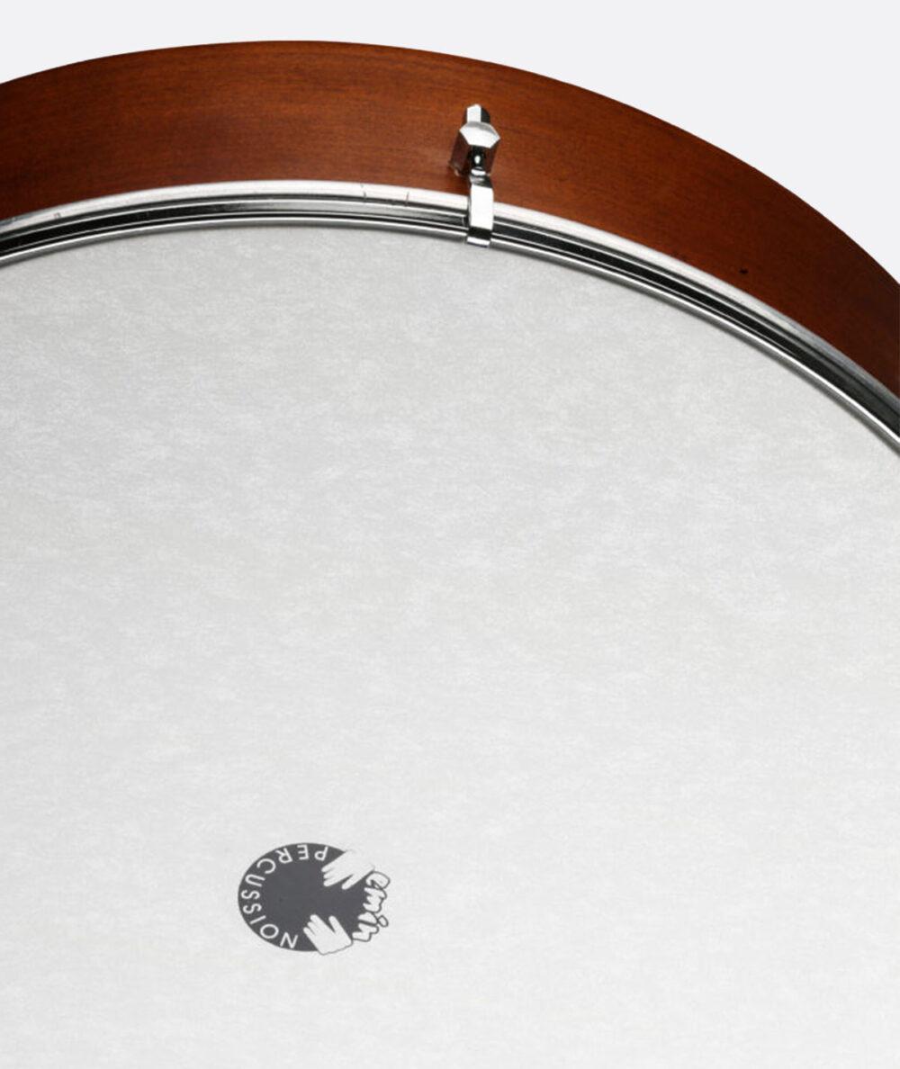 Emin-percussion-Bendir-_-Dıştan-Akortlu-v6