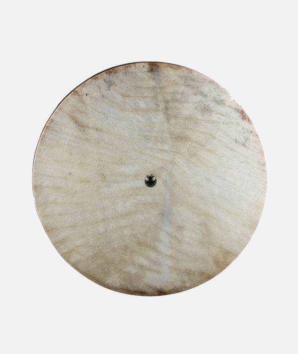 Emin-percussion-Erbane-(Def)--_-Doğal-Deri-v3