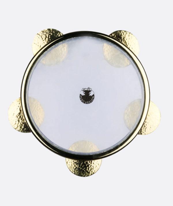 Emin-percussion-Tef-_-Dövme-Prinç-Zilli-_Sentetik-Derili-v3