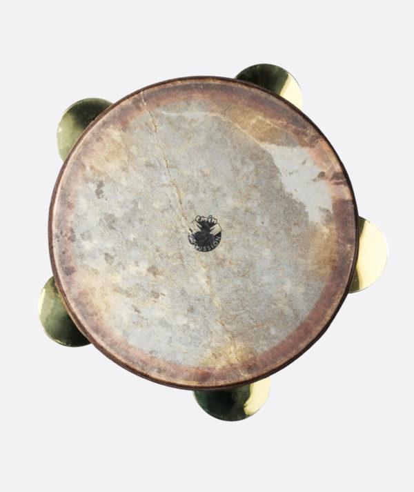 Emin-percussion-Tef-_-Düz-Prinç-Zilli--_-Balık-Derili-v2