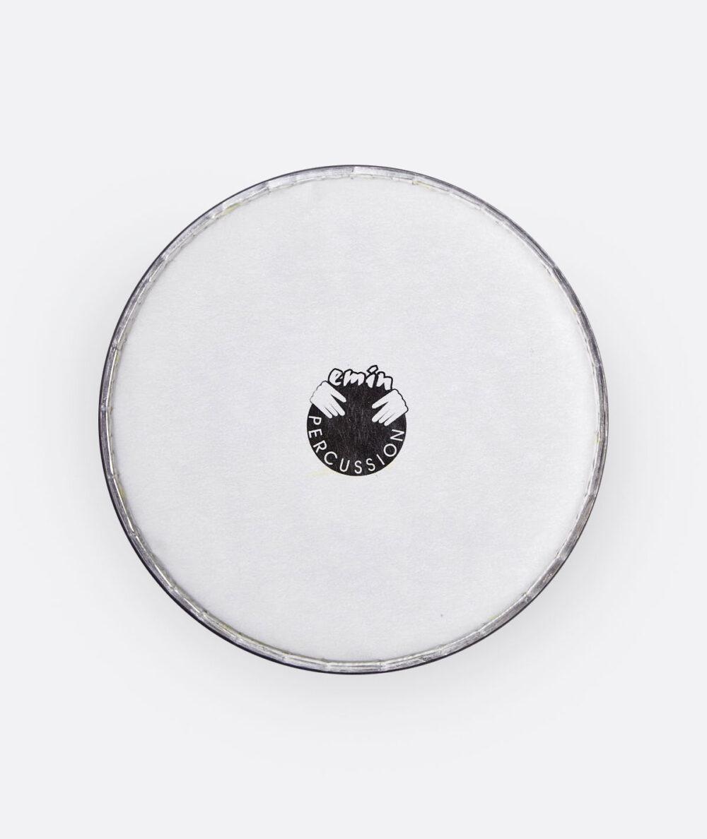 Emin-percussion-YEDEK-DERI-ALMAN