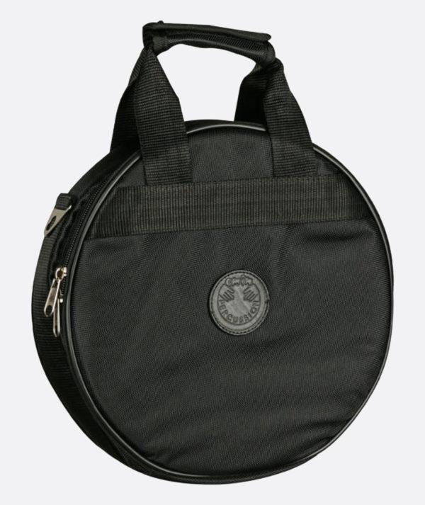 Emin-percussion-tef-çanta
