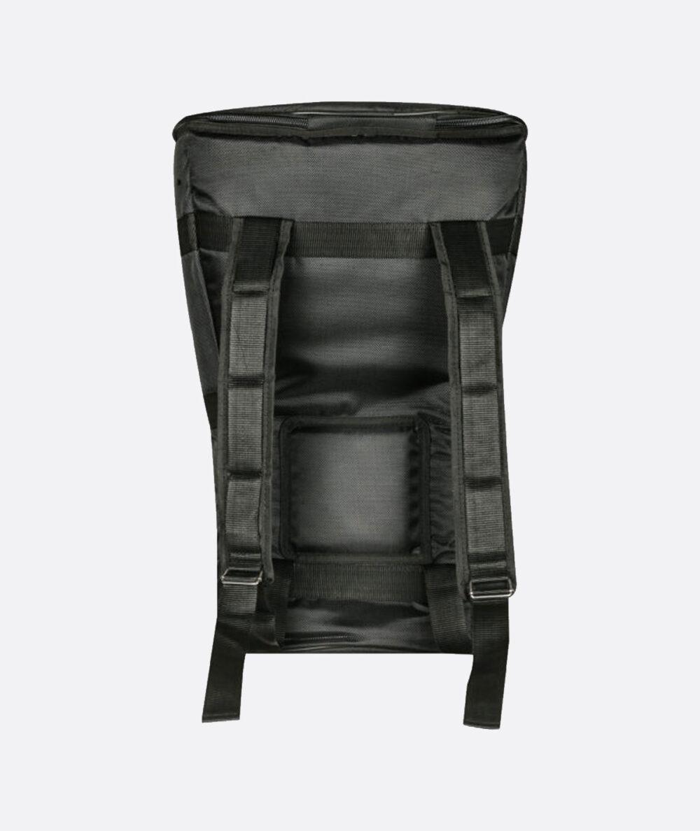 Emin-percussion-darbuka-çanta-v2