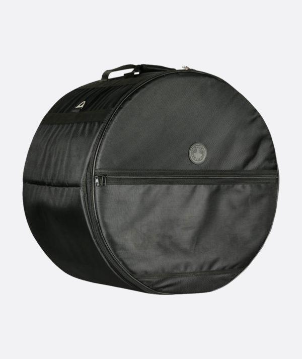 Emin-percussion-davul-çanta-v1