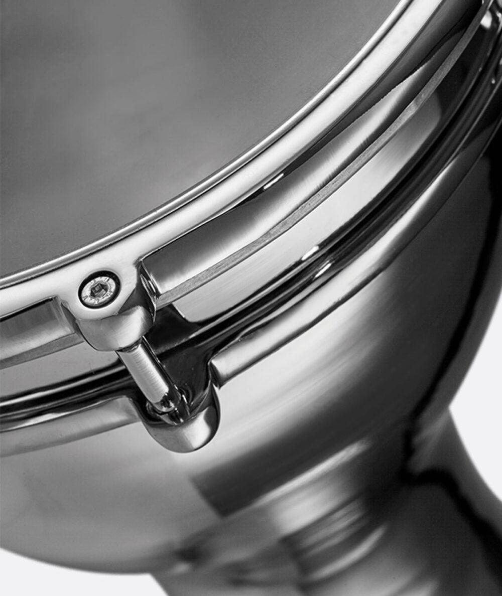 Emin Percussion | Darbuka
