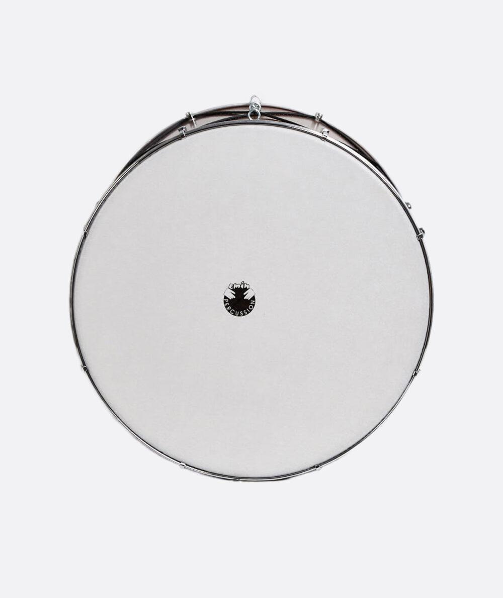 Emin Percussion | Davul