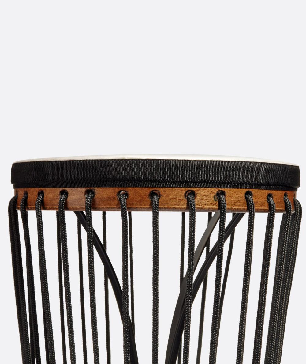 Emin Percussion | Talking Drum