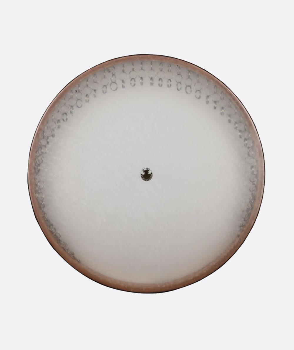 Emin-percussion-Erbane-(Def)--_-Sentetik-Deri-v2