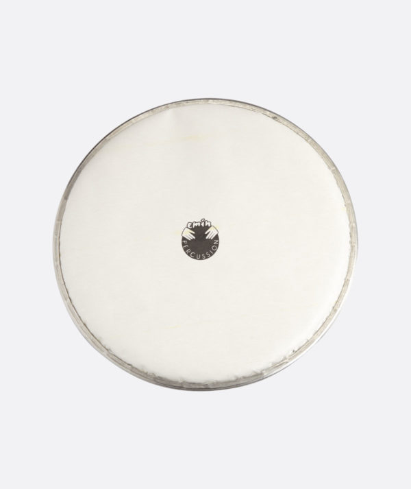 Emin-percussion-sentetik-deri-v2