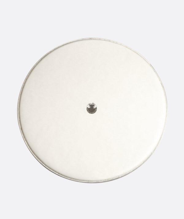Emin-percussion-sentetik-deri-v3